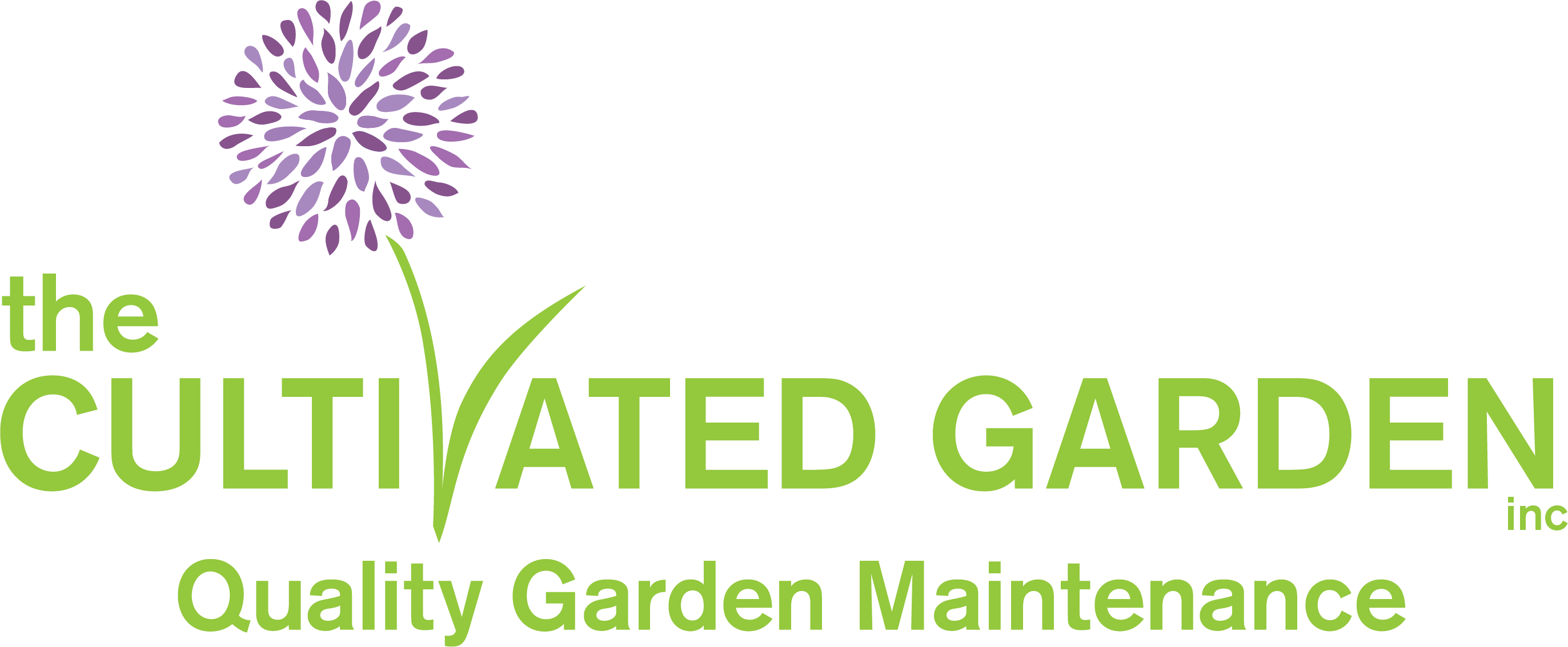 The Cultivated Garden